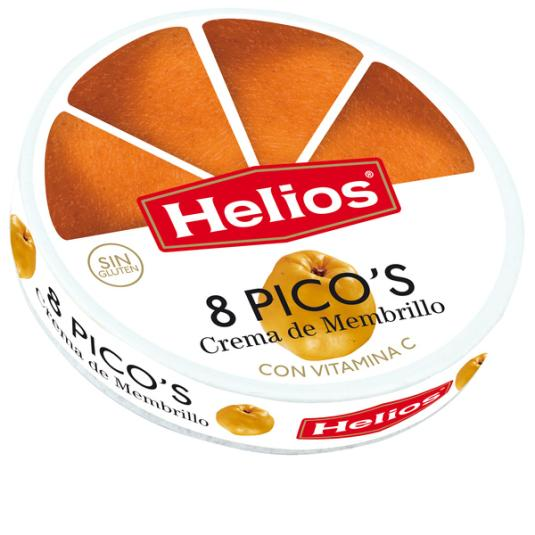 MEMBRILLO PICOS HELIOS P8 170G