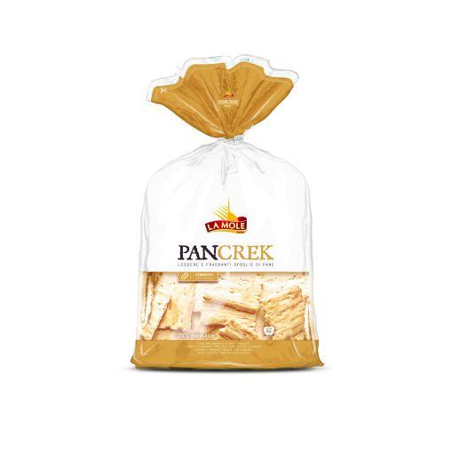 PICO PAN PANCREK CLASSIC LA MOLE 250G