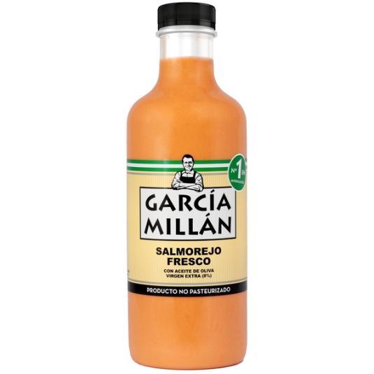 SALMOREJO GARCIA MILLAN 1L